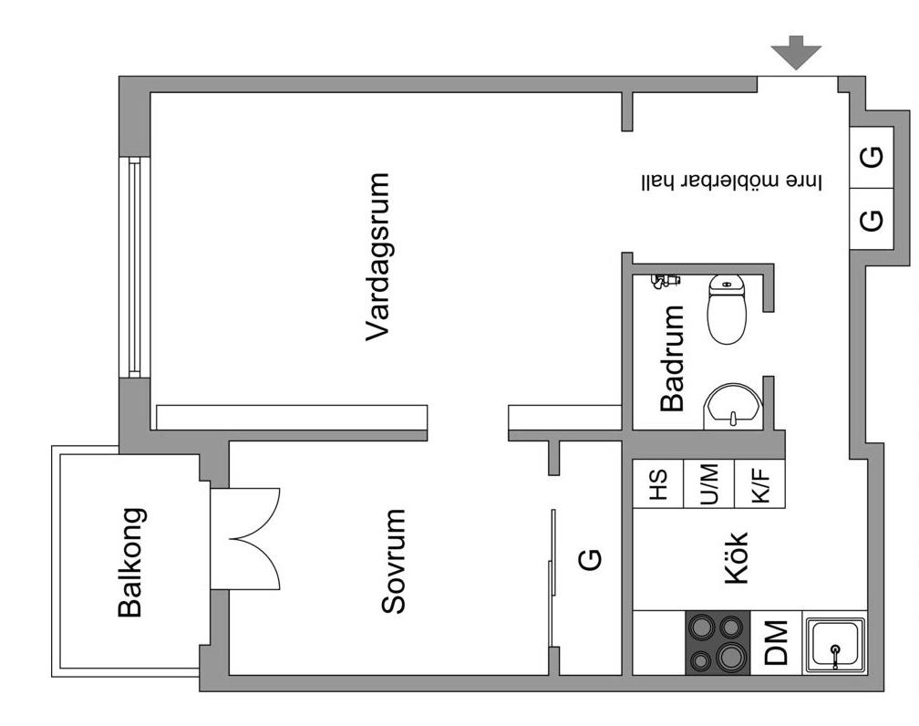 планировка-квартира-43-квм