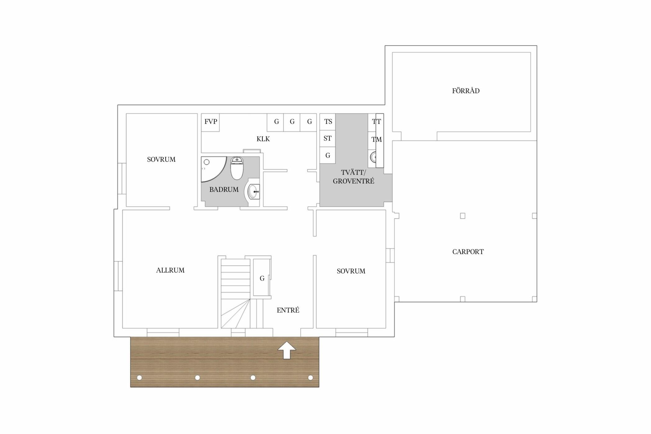 дом-150-квм-планировка-1