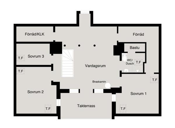 планировка-квартира-112квм