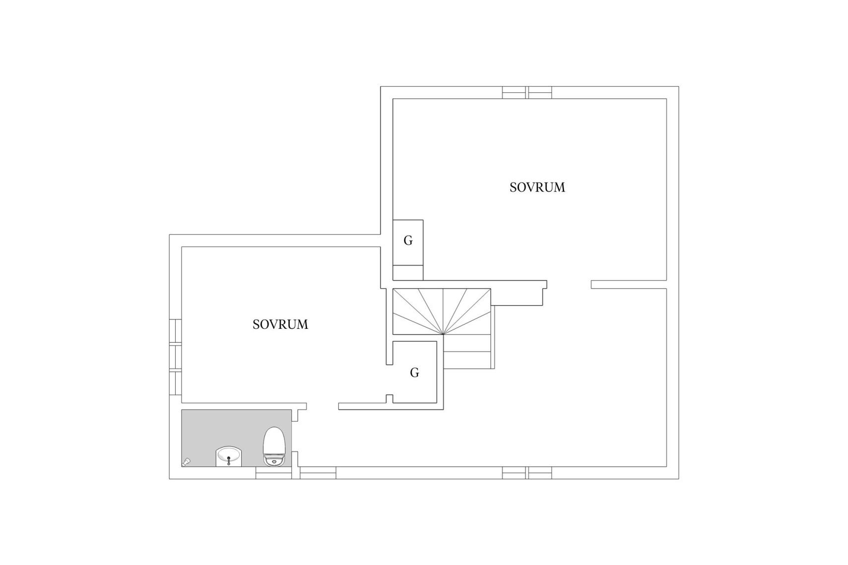 планировка-дом-169-квм-2