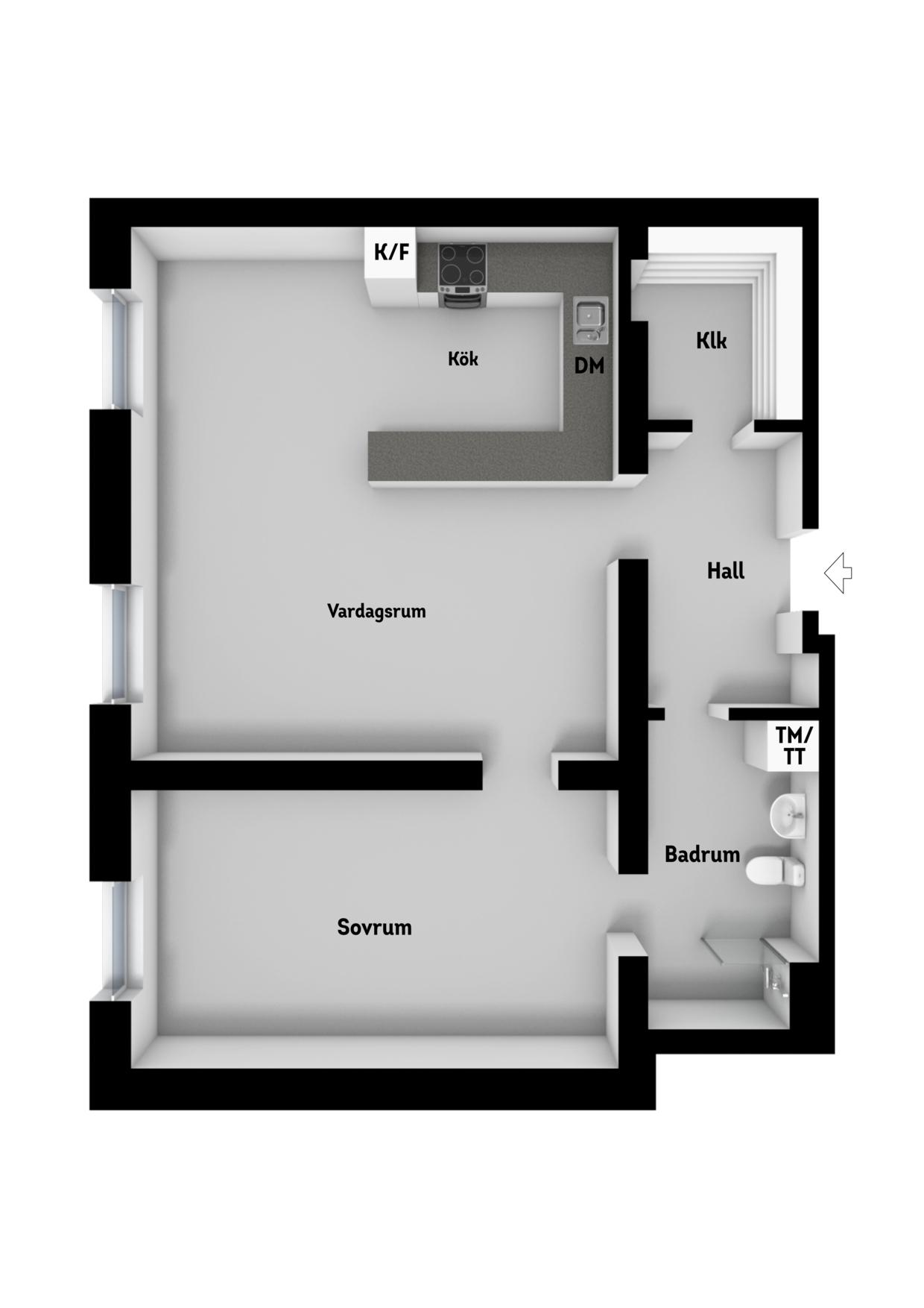 квартира-71-квм-планировка-1