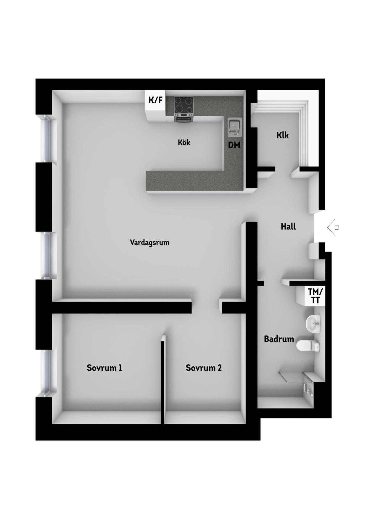 квартира-71-квм-планировка-2
