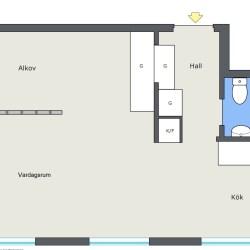 планировка-квартира-37-квм