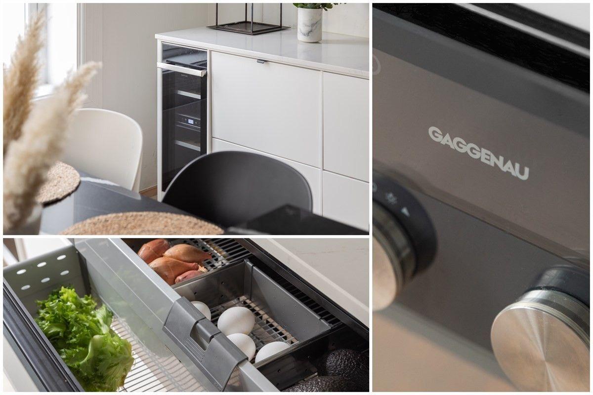 детали кухонная мебель