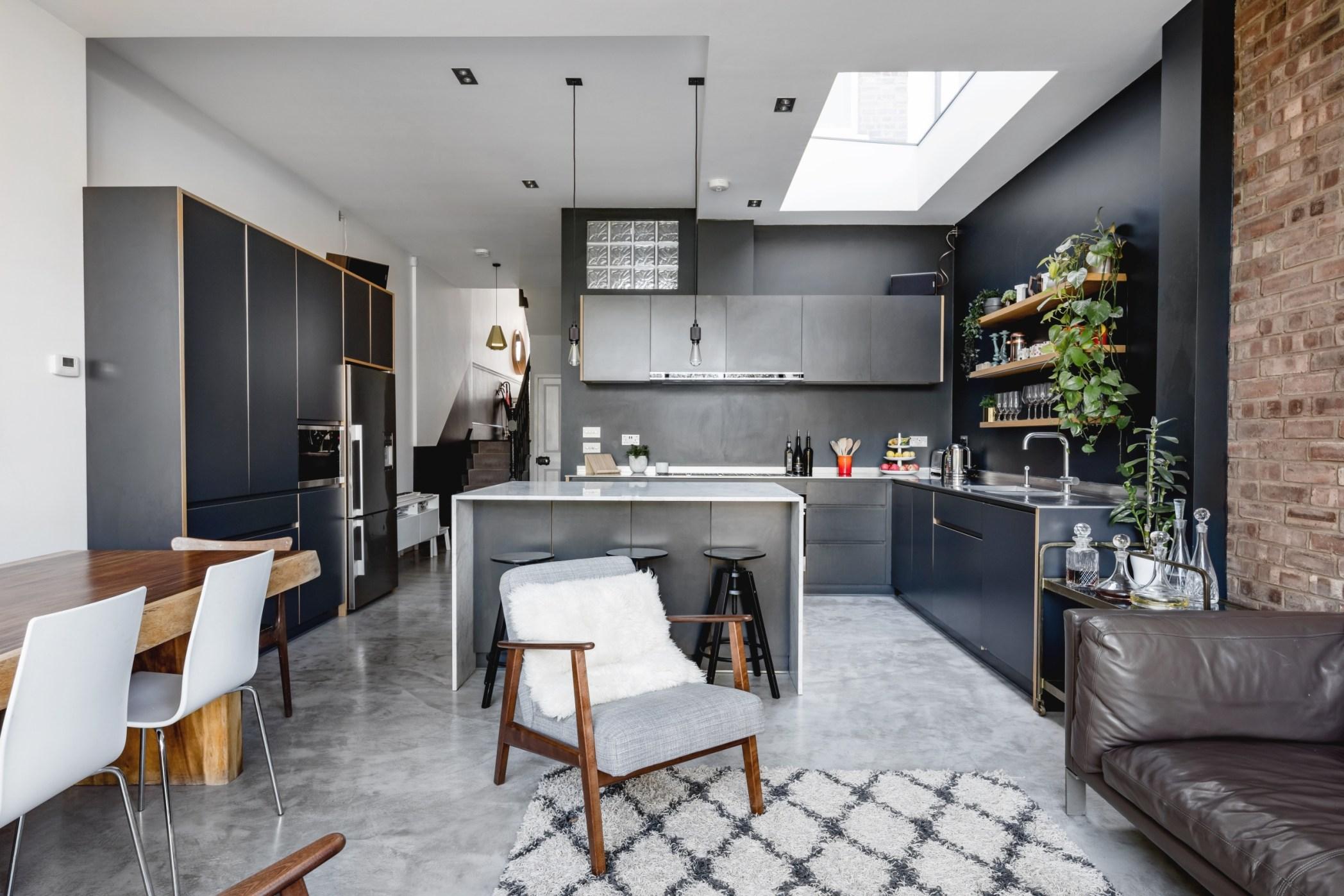 кухня мебель кухонный остров