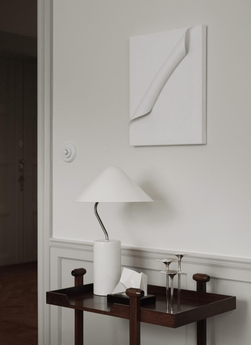 лампа картина стеновые панели наличники