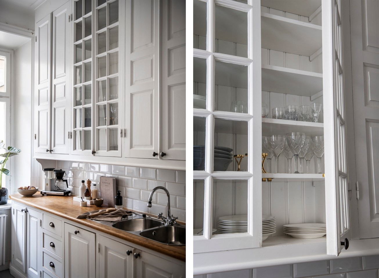 кухонная мебель шкаф