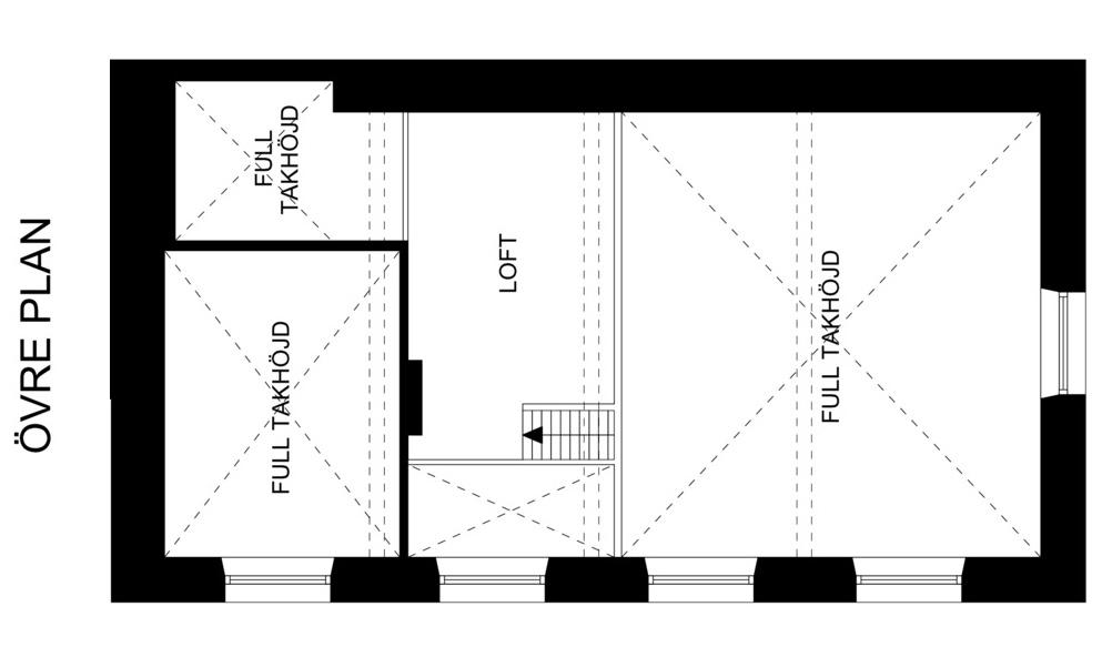 планировка квартира 75 квм 2