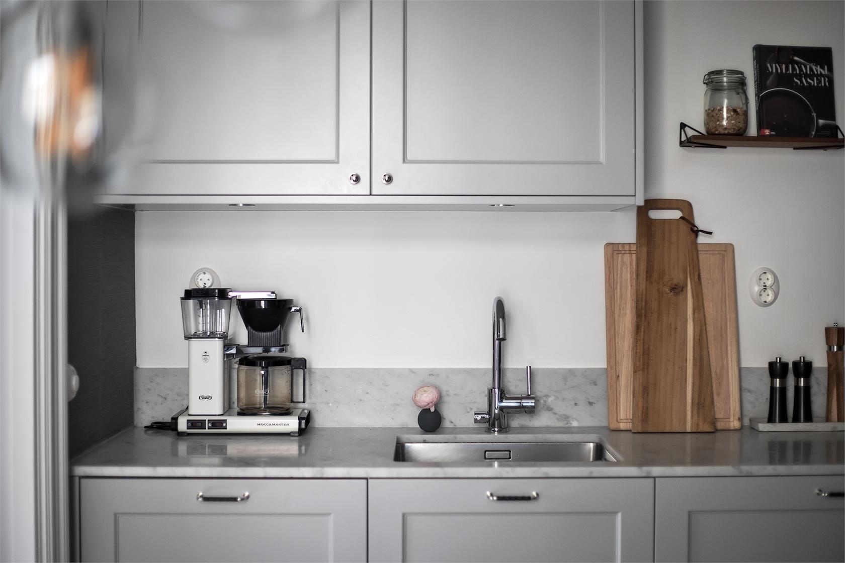 28606 kitchen countertop