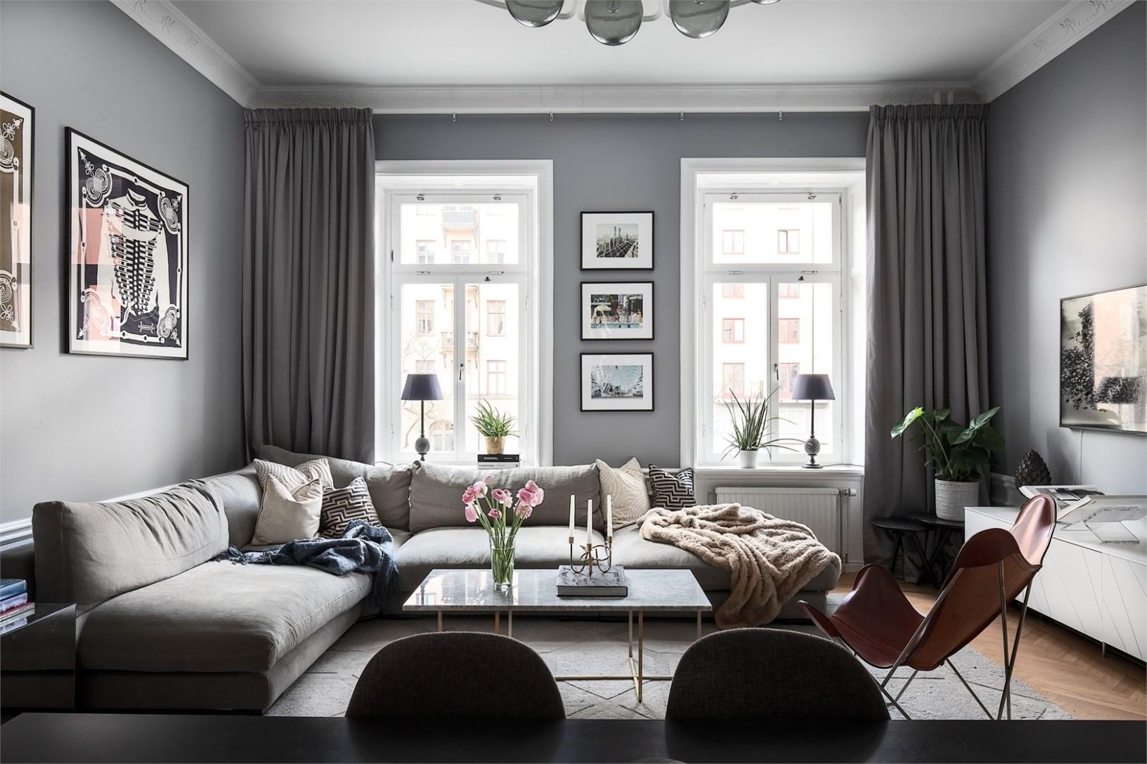 28606 living room sofa