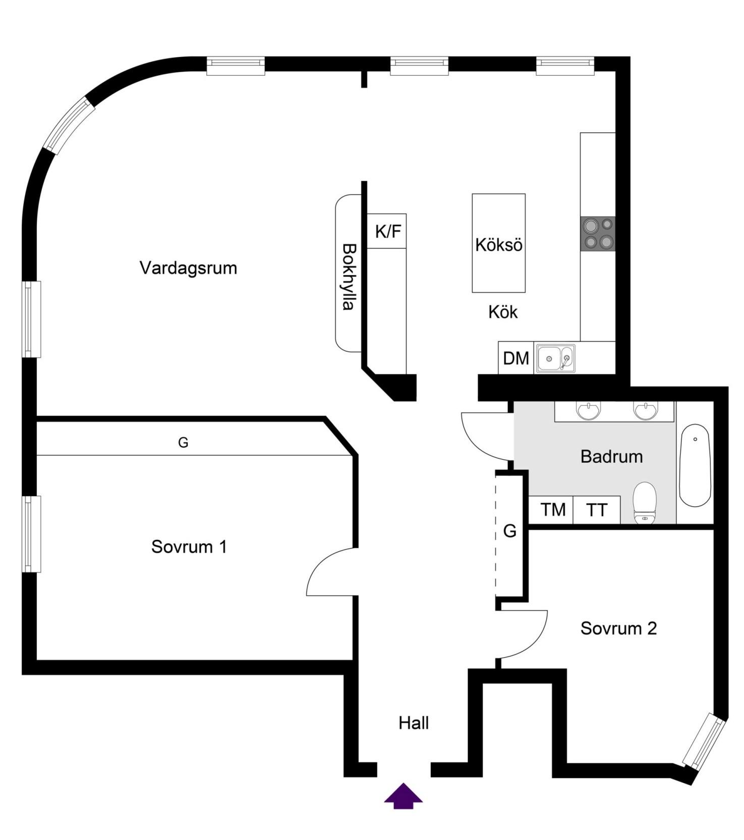 floorplan-90-kvm