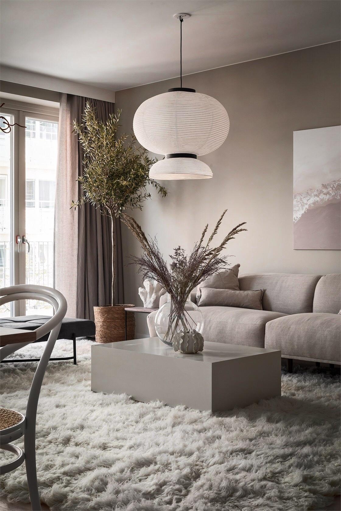 living room sofa coffee table