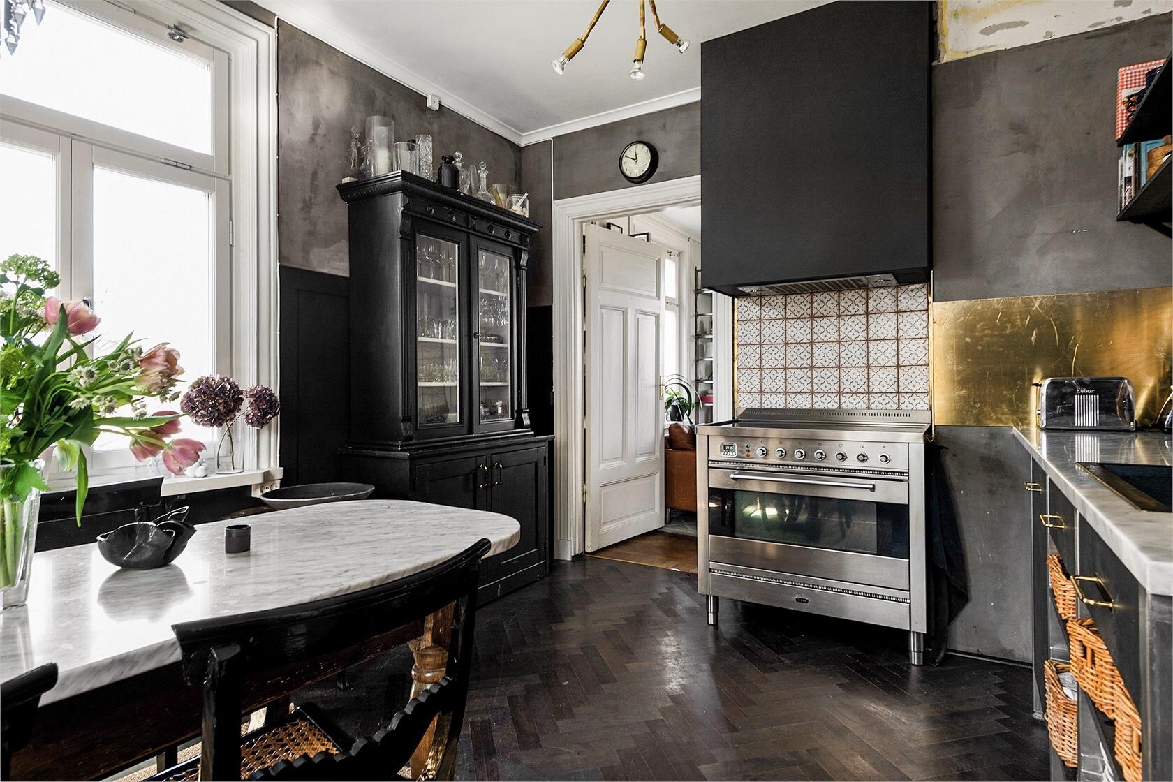 kitchenware-1