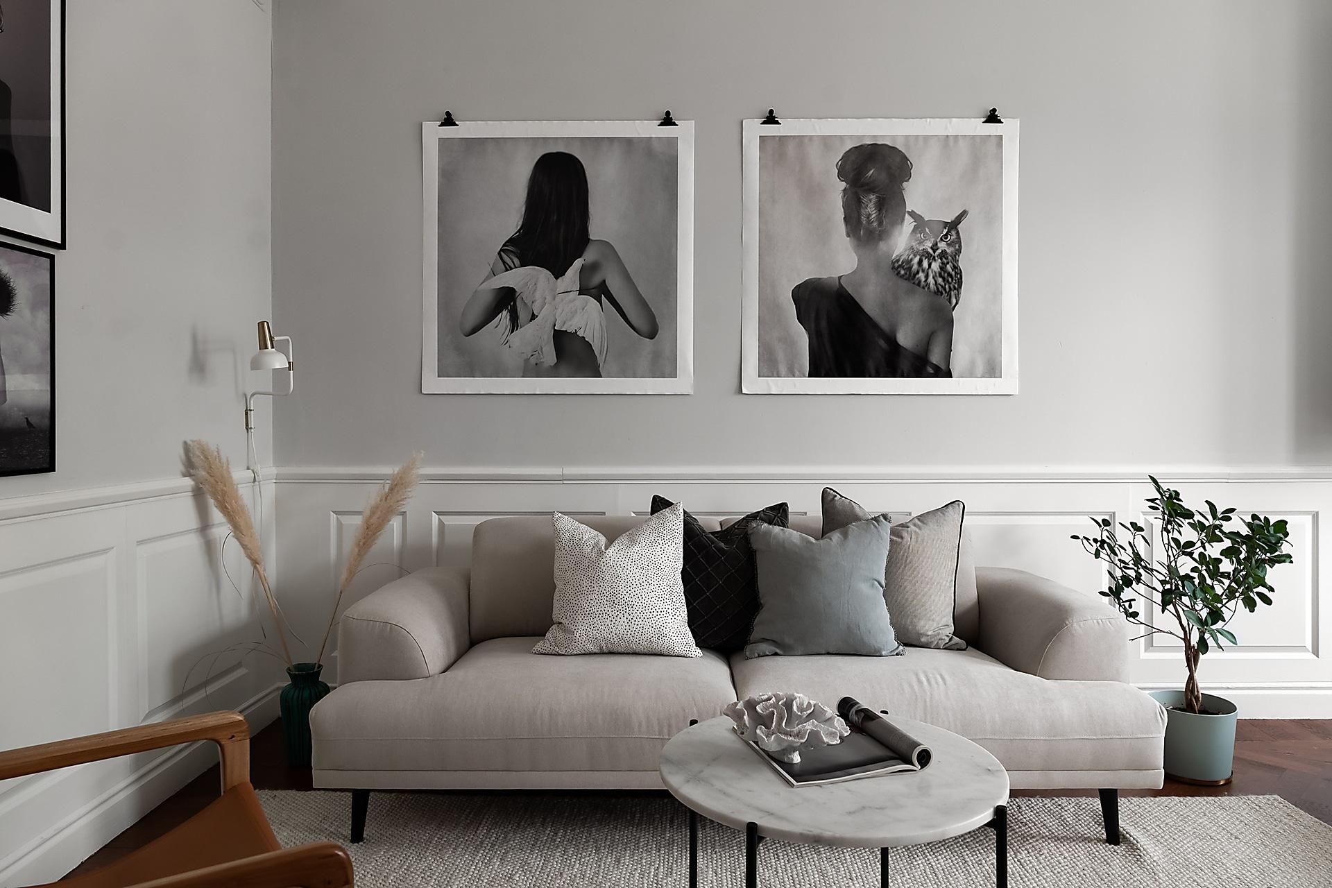 sofa living room