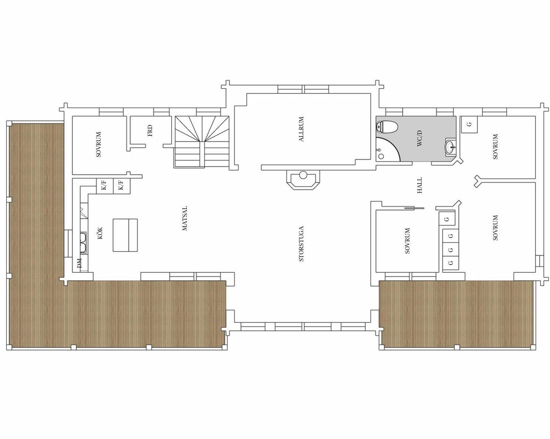 32199 218 sqm floor plan 1