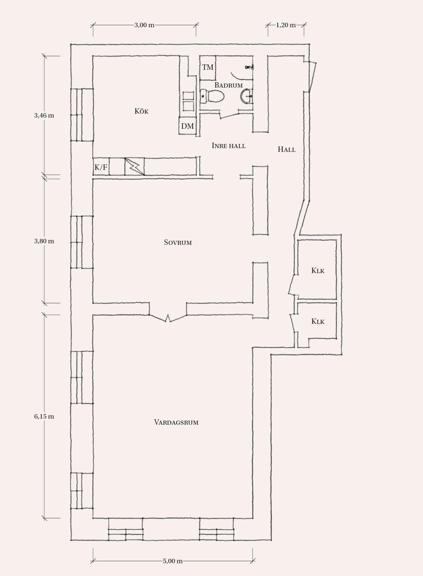 32769 81 sqm floor plan