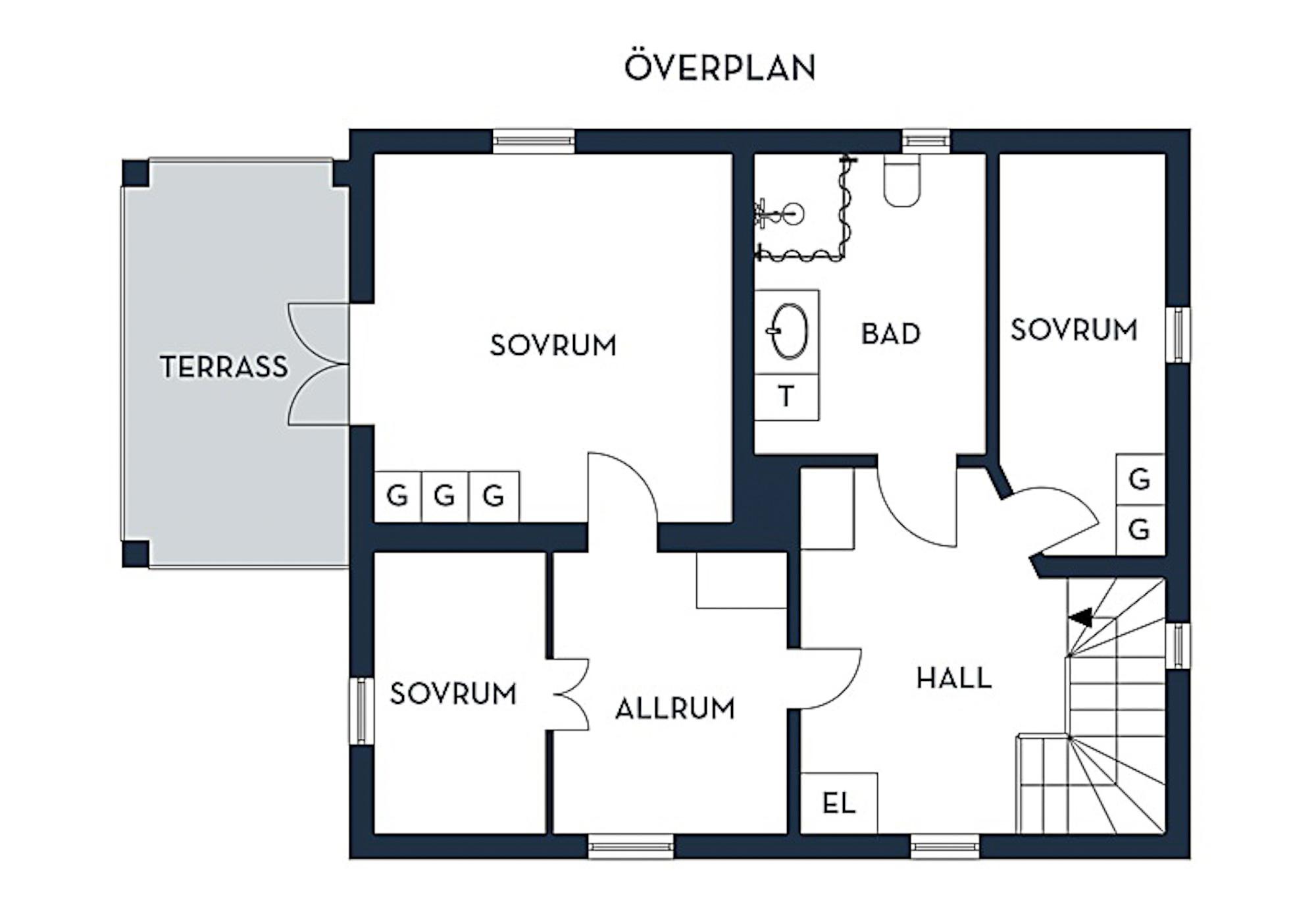 33512 house floor plan