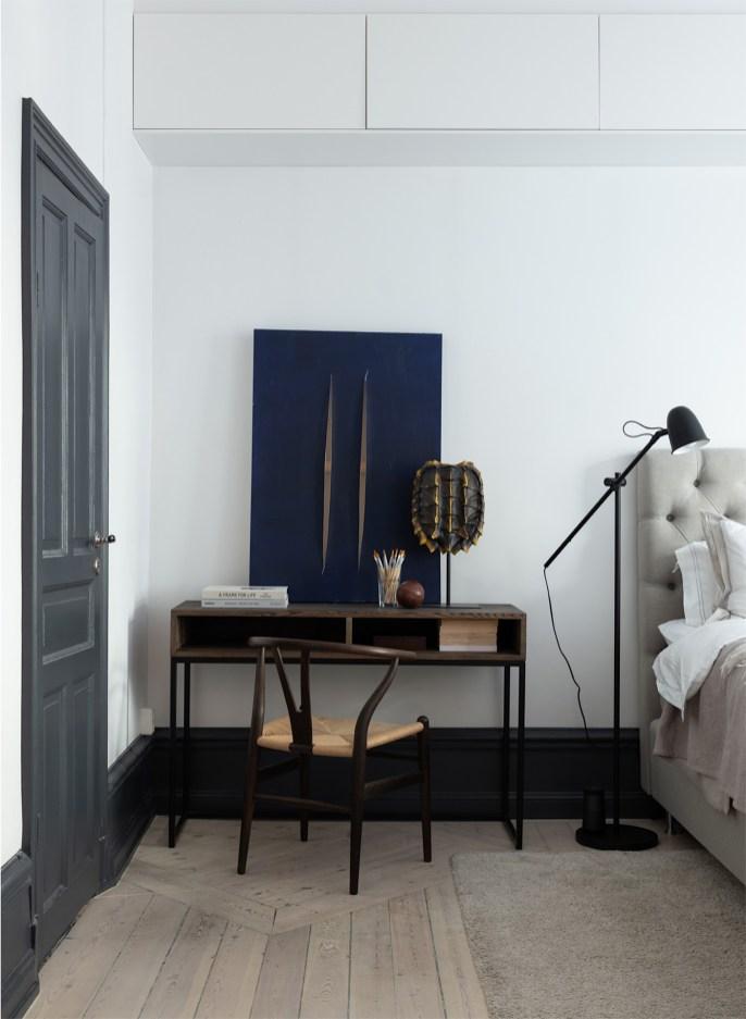 30638 bedroom desk