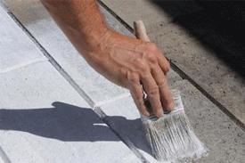 boq-beton