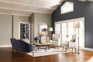 grey-living-room-ideas-14 - Copy