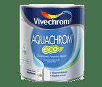 Aquaxyl Varnish – лак за дърво на водна основа