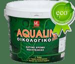 aqualin-eco-универсален-грунд-боя