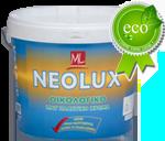 Aquachrom ECO екологична боя за дърво