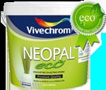 екологичен-латекс-neopal
