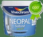 екологична-боя-сатен-neopal
