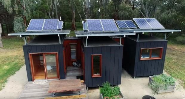 container house design ideas