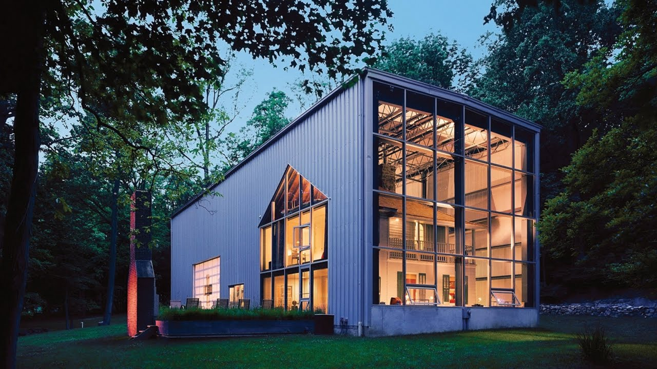 container house texas
