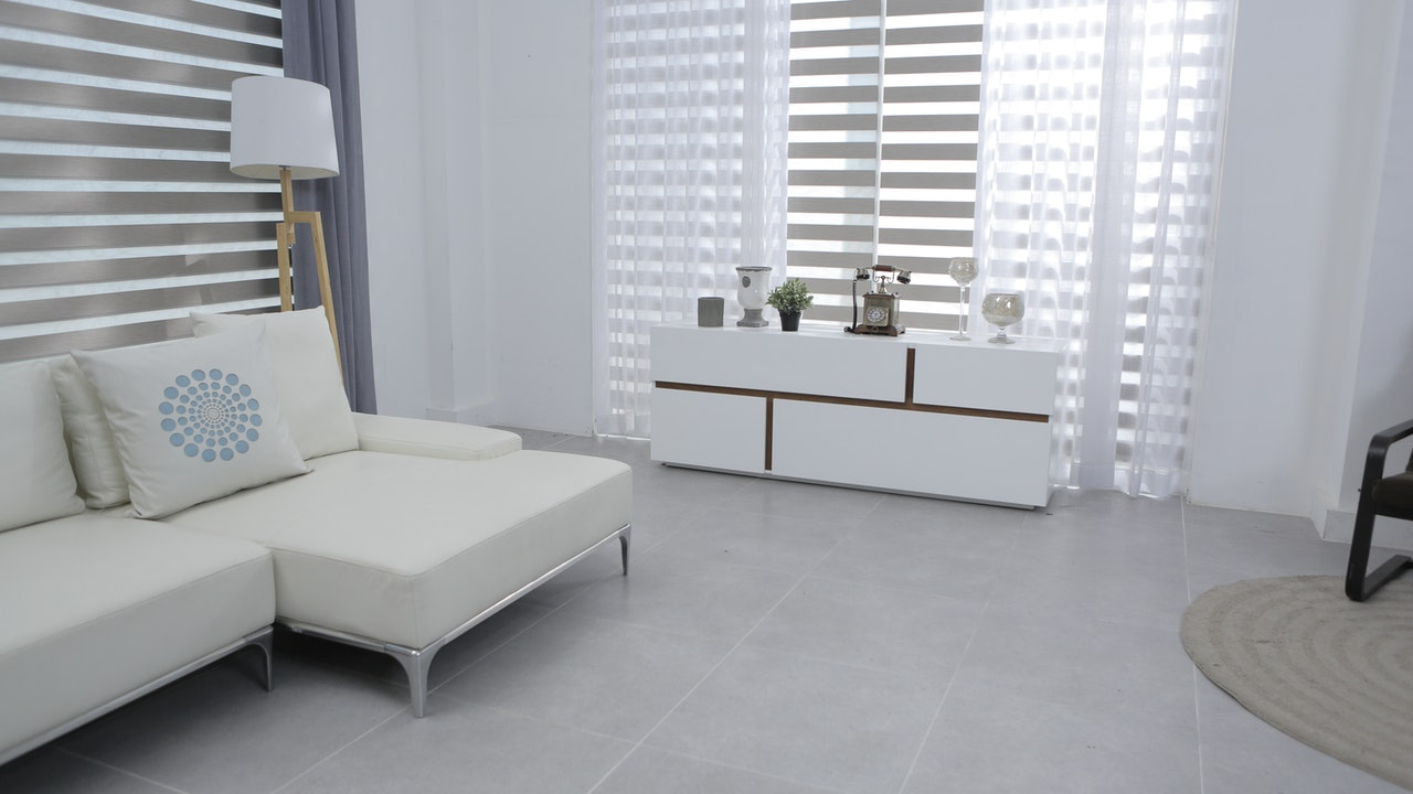 minimalist house decor ideas