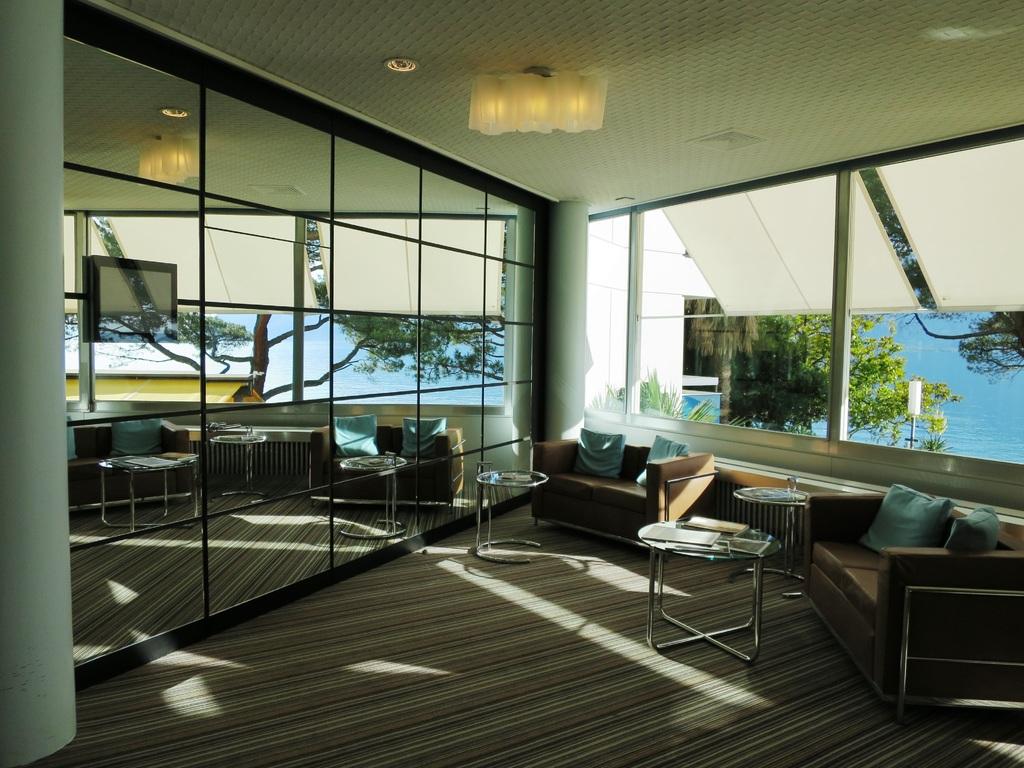 affordable home furniture 1