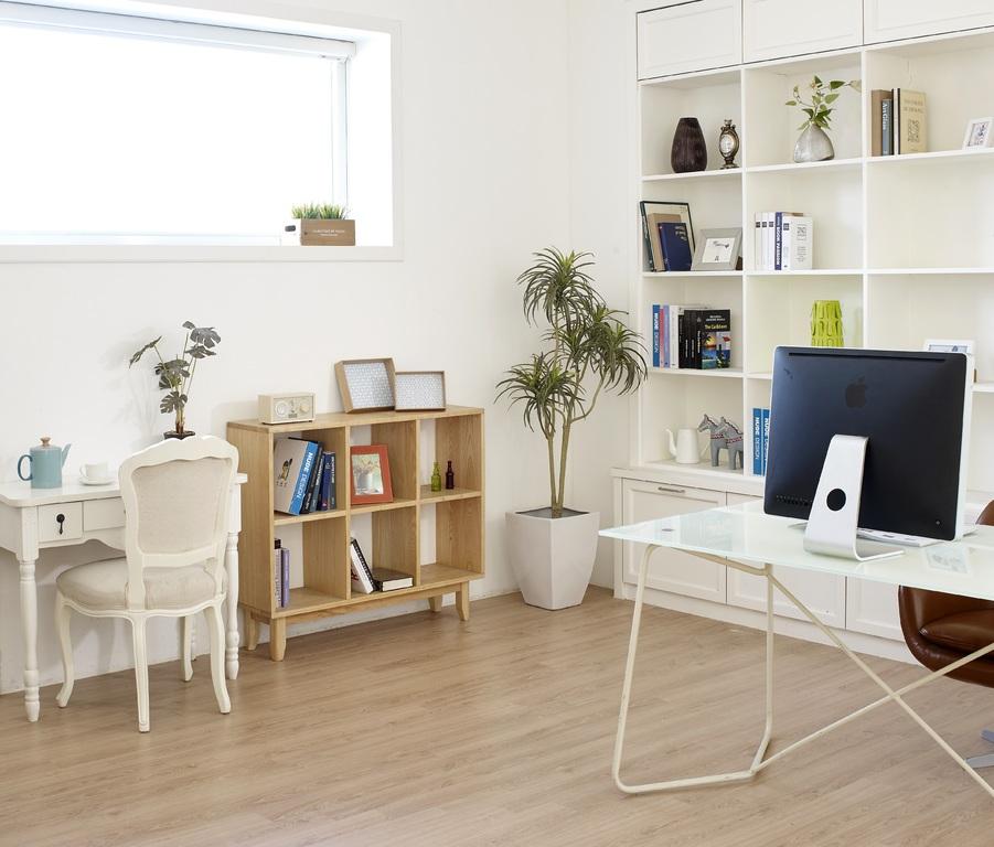 best deal home furniture