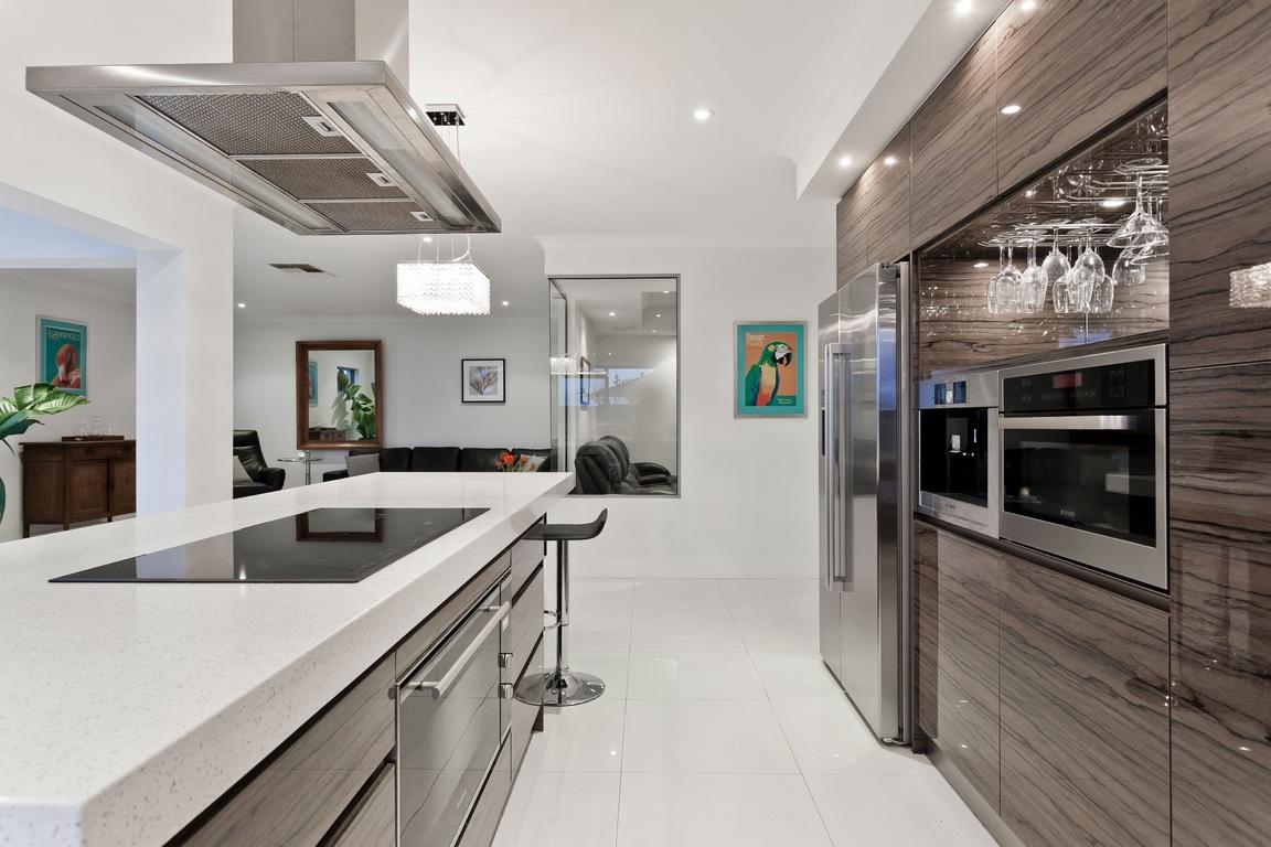 classic home furniture 2