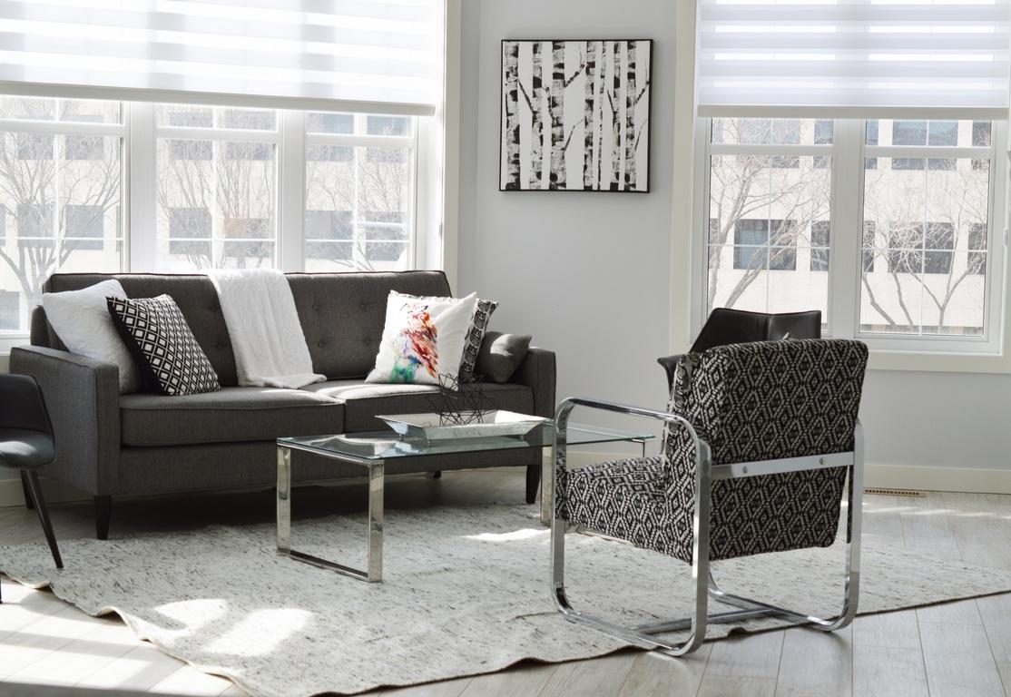 free to a good home furniture 1