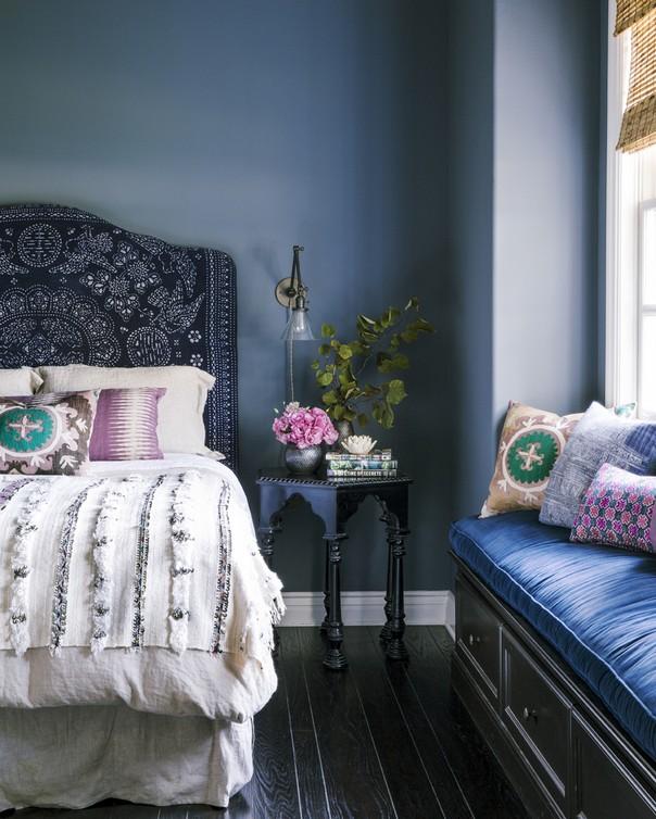Trendy Color Schemes for Master Bedroom - Decor10 Blog on Trendy Bedroom  id=29947