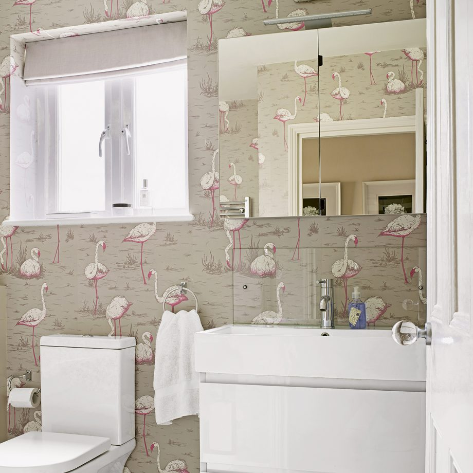 32 Small - Modern and Functional Bathroom Ideas. Make a ... on Contemporary Small Bathroom Ideas  id=59543