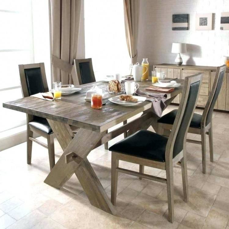 rooms to go small dining sets on rooms to go dining room furniture id=87511