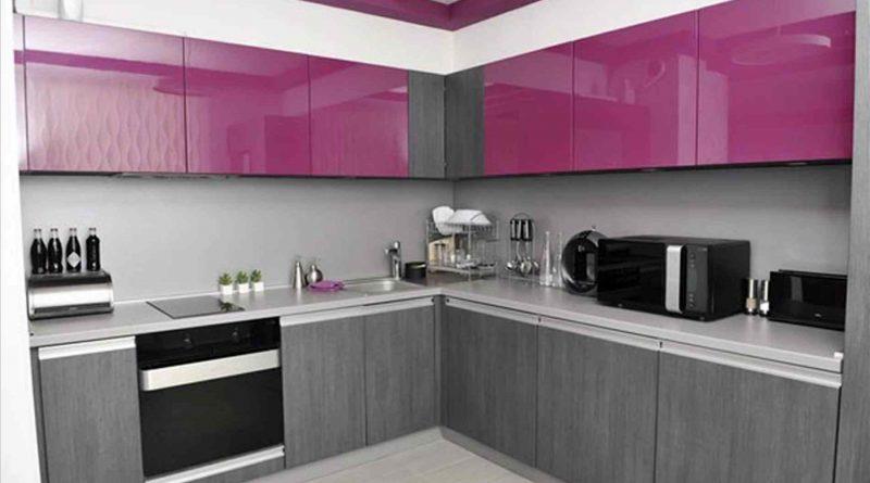 اشكال مطابخ صغيرة رائعة ومميزةwonderful Small Kitchen قصر