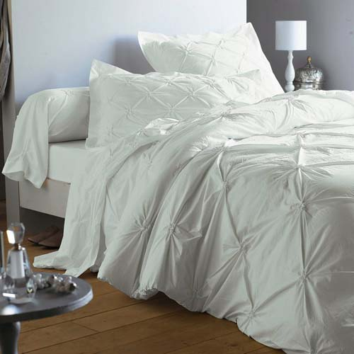 Modern Bedding Sets And Bedroom Colors Patterns And Color Trends