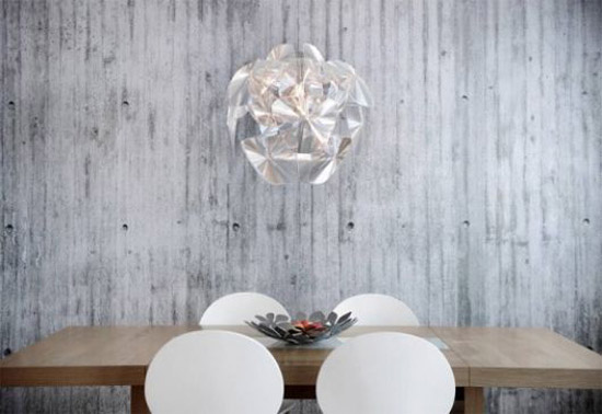 4 Trends In Latest Wallpapers And Modern Interior