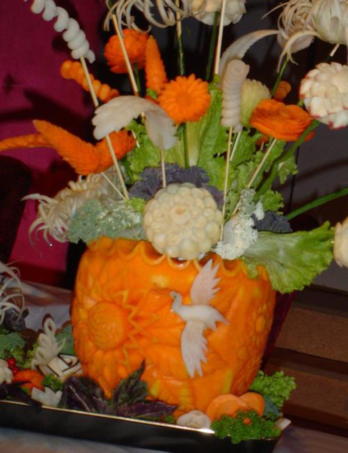 Halloween Decorating Ideas Your Home