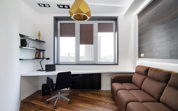 15 Elegant Contemporary Interior Decorating Ideas in ...
