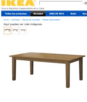 mesas para aulas 75