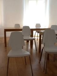 mesas del aula de dibujo 31