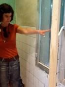 decoración e interiorismo para el baño 28