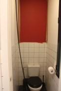 decoración e interiorismo para el baño 34