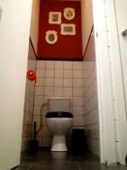 decoración e interiorismo para el baño 38