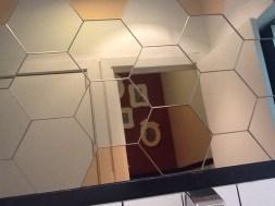 decoración e interiorismo para el baño 40